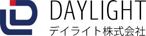 デイライト株式会社